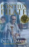 Paul L. Maier - Pontius Pilate
