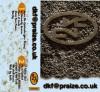 Product Image: DKF - dkf@praize.co.uk