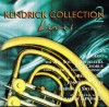 All Souls Orchestra, Graham Kendrick, Cliff Richard, Precious Wilson - Kendrick Collection Live!