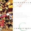 Acappella - Christmas