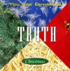 Truth - You Are Emmanuel
