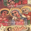 Product Image: Garth Hewitt And Friends - The Greatest Gift