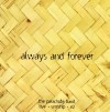 Product Image: The Parachute Band - Always And Forever