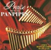 Simon Bernard-Smith - Praise Him On The Panpipes: Breath Of Life