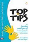 Simon Barker & Steve Whyatt - Top Tips: Leading Small Groups