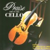 Product Image: Robin Thompson-Clarke - Praise Him On The Cello: You Light My Darkness