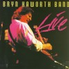 Product Image: Bryn Haworth Band - Bryn Haworth Band Live