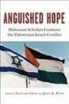 John K. Roth - Anguished Hope