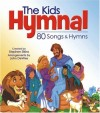Stephen Elkins - The Kids Hymnal