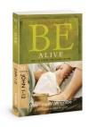 Warren W. Wiersbe - Be Alive (John 1-12)