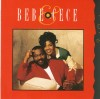 Product Image: BeBe & CeCe  - First Christmas