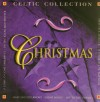 Celtic Collection - Christmas