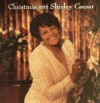 Product Image: Shirley Caesar - Christmas With Shirley Caesar