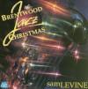 Product Image: Sam Levine - Brentwood Jazz Christmas