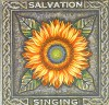 Product Image: Ruis, Smith, Leaf, Janzen  - Salvation Singing