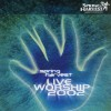Product Image: Spring Harvest - Live Worship 2002