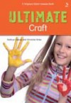 Kathryn Copsey & Christine Orme - Ultimate: Craft