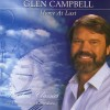 Glen Campbell - Home At Last