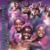 Product Image: African Children's Choir - The Journey