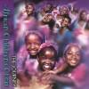 African Children's Choir - The Journey