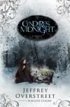 Jeffrey Overstreet - Cyndere's Midnight