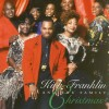 Product Image: Kirk Franklin & The Family - Christmas