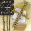 Product Image: Harvest Worship Band - I Come To The Cross