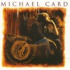 Product Image: Michael Card - The Promise: A Celebration Of Christ's Birth