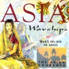Product Image: Asia Worships - Mukti Dil-Aye: He Saves