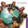 African Children's Choir - Arms Around The World