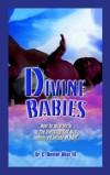 Product Image: C. Dexter Wise III - Divine Babies