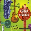 Product Image: Songs Of The Kingdom - Songs Of The Kingdom
