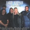Product Image: Larry Norman - In The Beginning