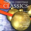 Various - Timeless Christmas Classics