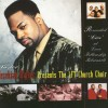 Product Image: Pastor Hezekiah Walker Presents The LFT Church Choir - Recorded Live At Love Fellowship Tabernacle