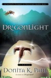 Donita K. Paul - Dragonlight