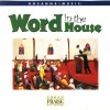 Product Image: Motor City Mass Choir - Word In The House