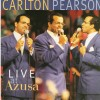 Product Image: Carlton Pearson - Live At Azusa