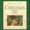 Product Image: The National Philharmonic Orchestra - Songs Of Christmas Vol 2