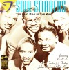 Product Image: Soul Stirrers - The Last Mile Of The Way