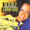 Product Image: Beverly Crawford - Now That I'm Here
