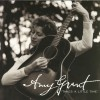 Product Image: Amy Grant - Takes A Little Time