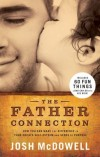 Josh McDowell - The Father Connection