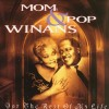 Product Image: Mom & Pop Winans - For The Rest Of My Life
