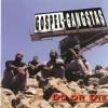 Product Image: Gospel Gangstaz - Do Or Die