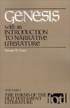 George W. Coats - Genesis: 1