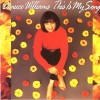 Product Image: Deniece Williams - This Is My Song