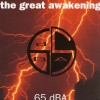 Product Image: 65dBA - The Great Awakening