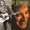 Product Image: Randy Stonehill - Until We Have Wings