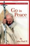 Product Image: Pope John Paul II - Go In Peace